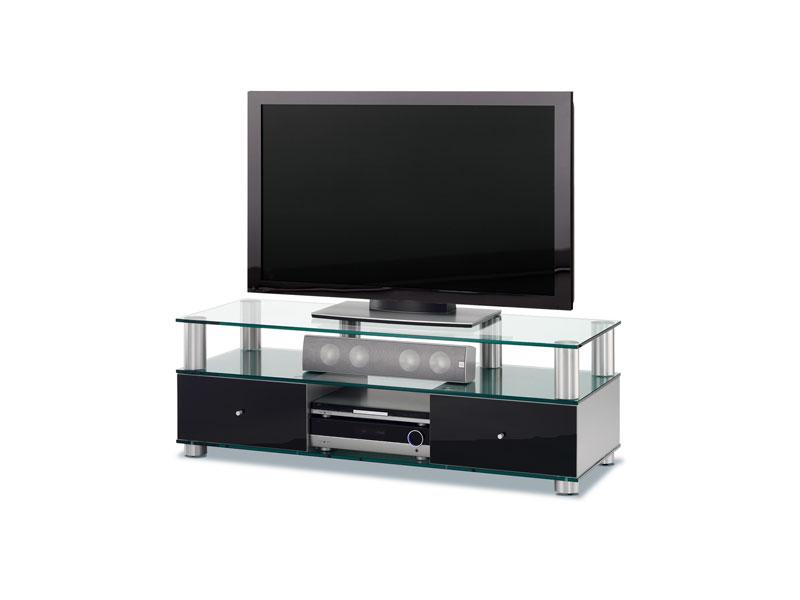 wir beraten beliefern und installieren f r sie mit. Black Bedroom Furniture Sets. Home Design Ideas